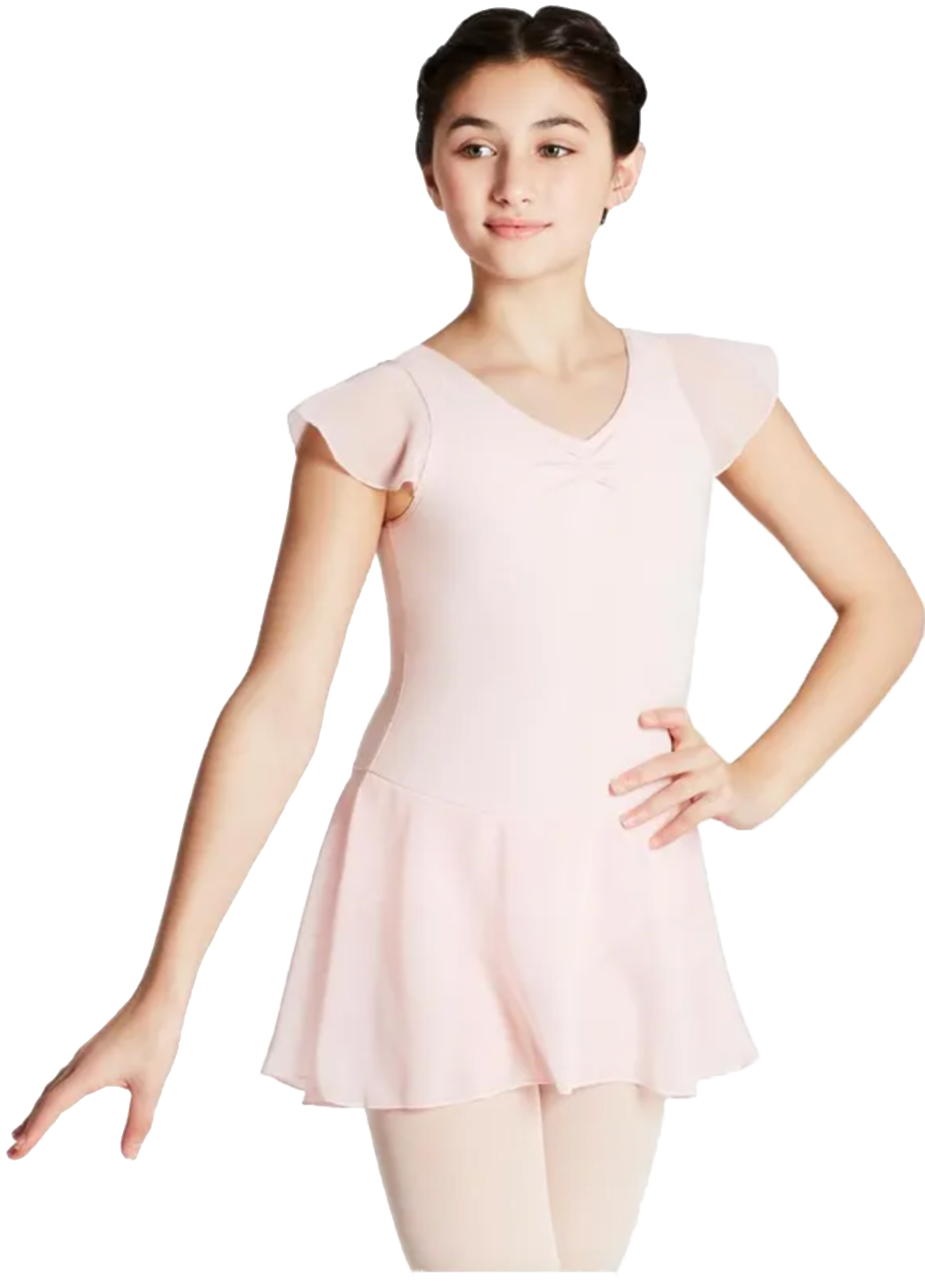 Ages-3-4-and-ages-5-6-Leotard-